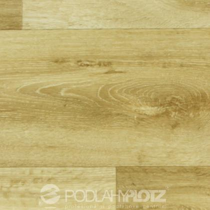 PVC podlaha Puretex Lime Oak 613M