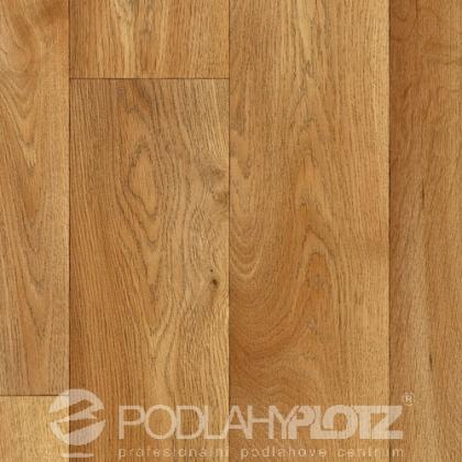 PVC podlaha WOODHOUSE Toronto 554