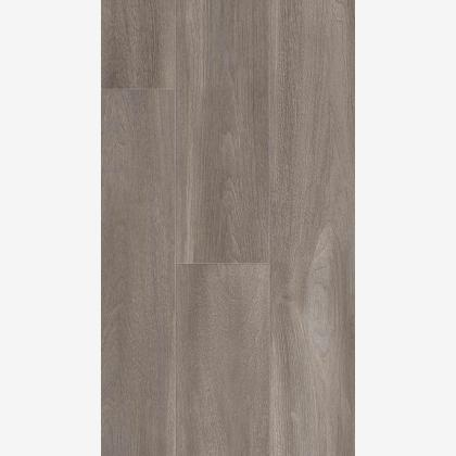 Vinylová podlaha - Gerflor Creation 55 Clic BOSTONIAN OAK GREY 0855