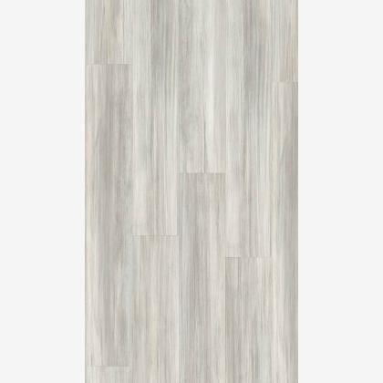 Vinylová podlaha - Gerflor Creation 55 Clic STRIPE OAK ICE 0858