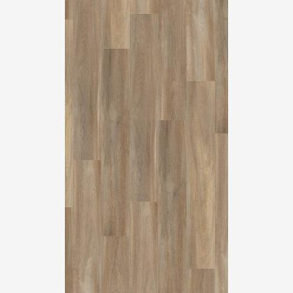 Vinylová podlaha - Gerflor Creation 55 Clic BOSTONIAN OAK 0871