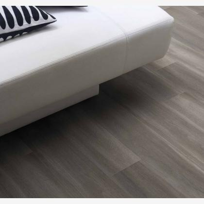 Vinylová podlaha Gerflor Creation 30 clic Bostonian Oak Grey 0855