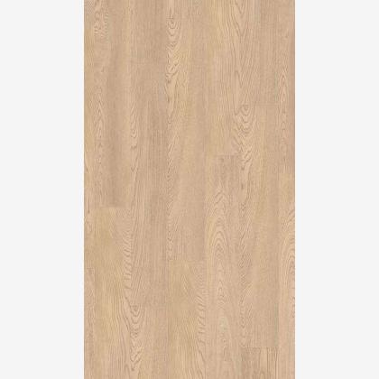 Vinylová podlaha - Gerflor Creation 55 ROYAL OAK BLOND 0812