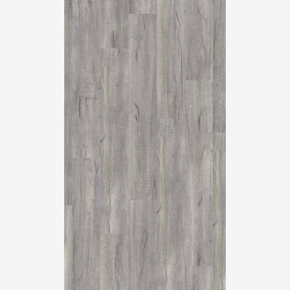 Vinylová podlaha - Gerflor Creation 55 SWISS OAK PEARL 0846