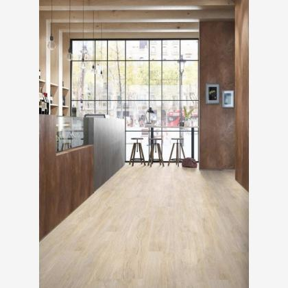 Vinylová podlaha - Gerflor Creation 55 SWISS OAK BEIGE 0848
