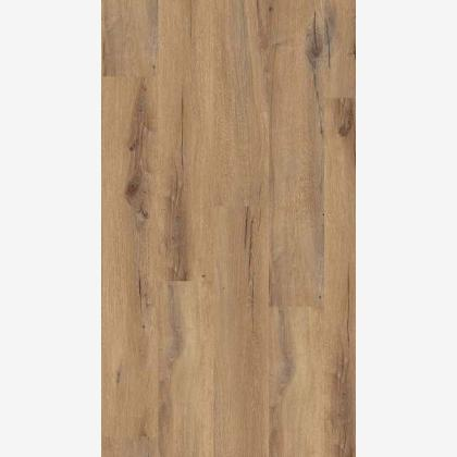 Vinylová podlaha - Gerflor Creation 55 CEDAR BROWN 0850