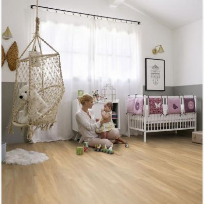 Vinylová podlaha - Gerflor Creation 55 BOSTONIAN OAK HONEY 0851