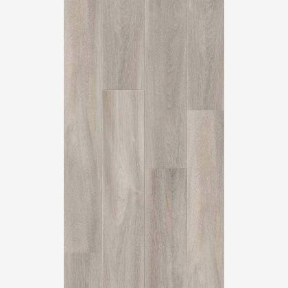 Vinylová podlaha - Gerflor Creation 55 BOSTONIAN OAK BEIGE 0853