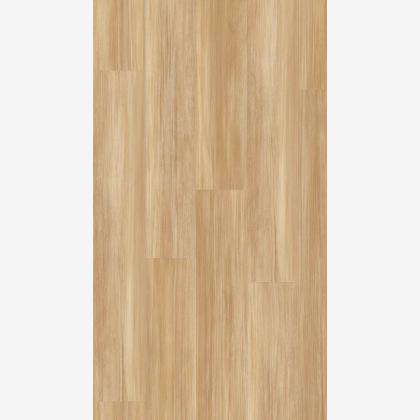 Vinylová podlaha Gerflor Creation 55 STRIPE OAK HONEY 0857