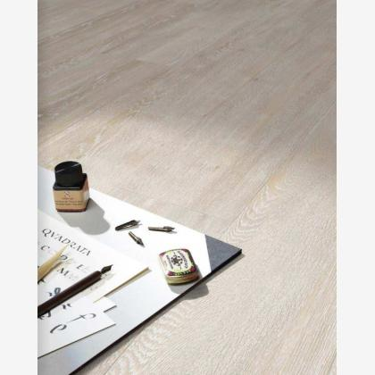 Vinylová podlaha Gerflor Creation 30 White lime 0584
