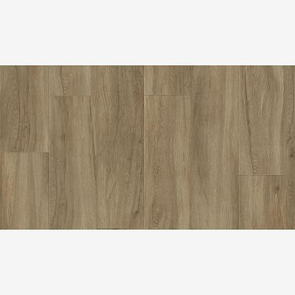 Rigid Gerflor 55 Lock Acoustic Puerto 0001
