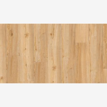 Rigid Gerflor 55 Lock Acoustic Hobart 0002