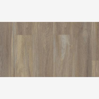 Rigid Gerflor 55 Lock Acoustic Viajo 0003
