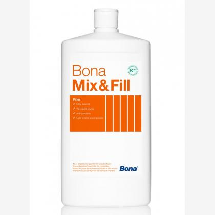 Tmel Bona Mix Fill Plus - 1 L