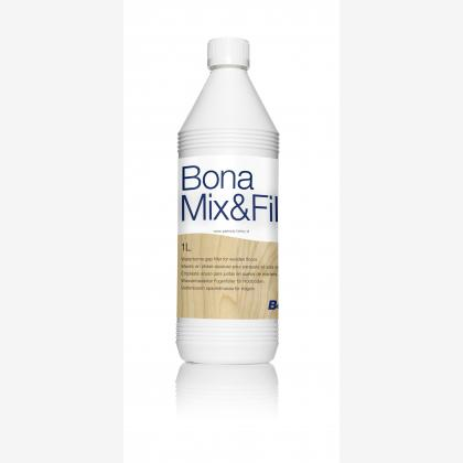 Tmel Bona Mix & Fill  - 1 L