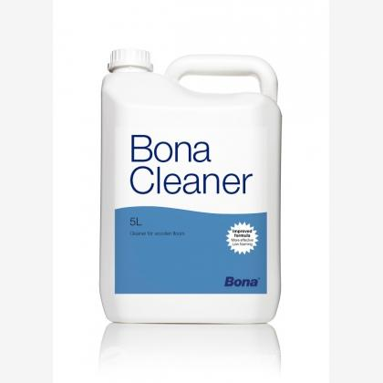 Bona Cleaner - 5 L
