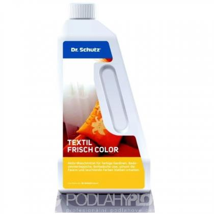 CC- Textil Frisch - COLOR 750ml