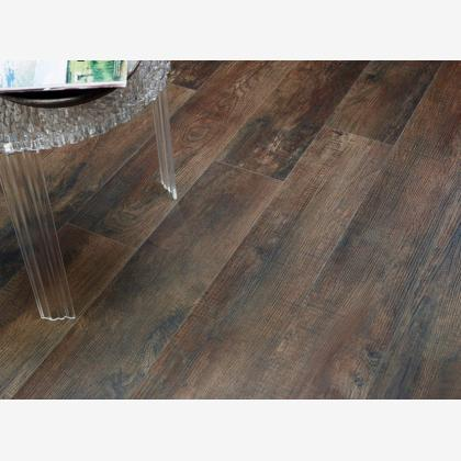 Vinylová podlaha Moduleo SELECT click Country Oak 24892
