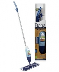 Bona Spray Mop Express