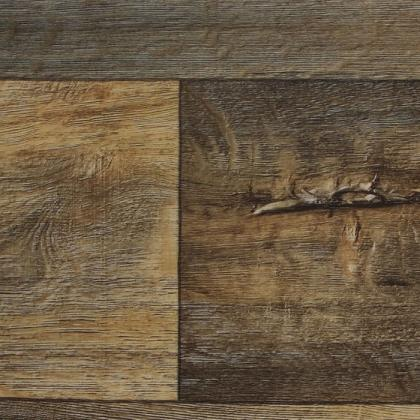 PVC podlaha Toptex Cracked Oak 693D
