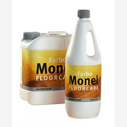 FORBO MONEL - 10  L