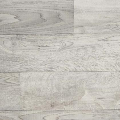 PVC podlaha BLACKTEX White Oak 979L /filc
