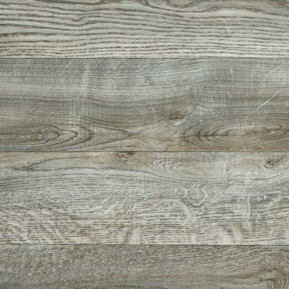 PVC podlaha BLACKTEX White Oak 997D /filc