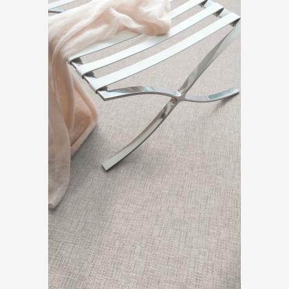 PVC podlaha Gerflor Home Comfort 1632 Tweed Cream /filc