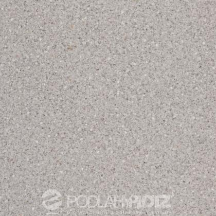 PVC podlaha Gerflor Solidtex 0087 Gravel Natural /filc