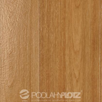 PVC podlaha PLANET Dub natural 4266-260