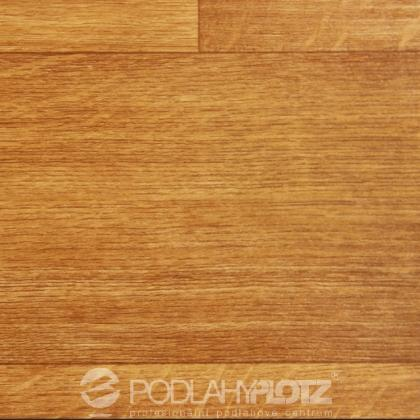 PVC podlaha Essentials 320 Oak Dark Beige